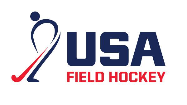 USA-Field-Hockey