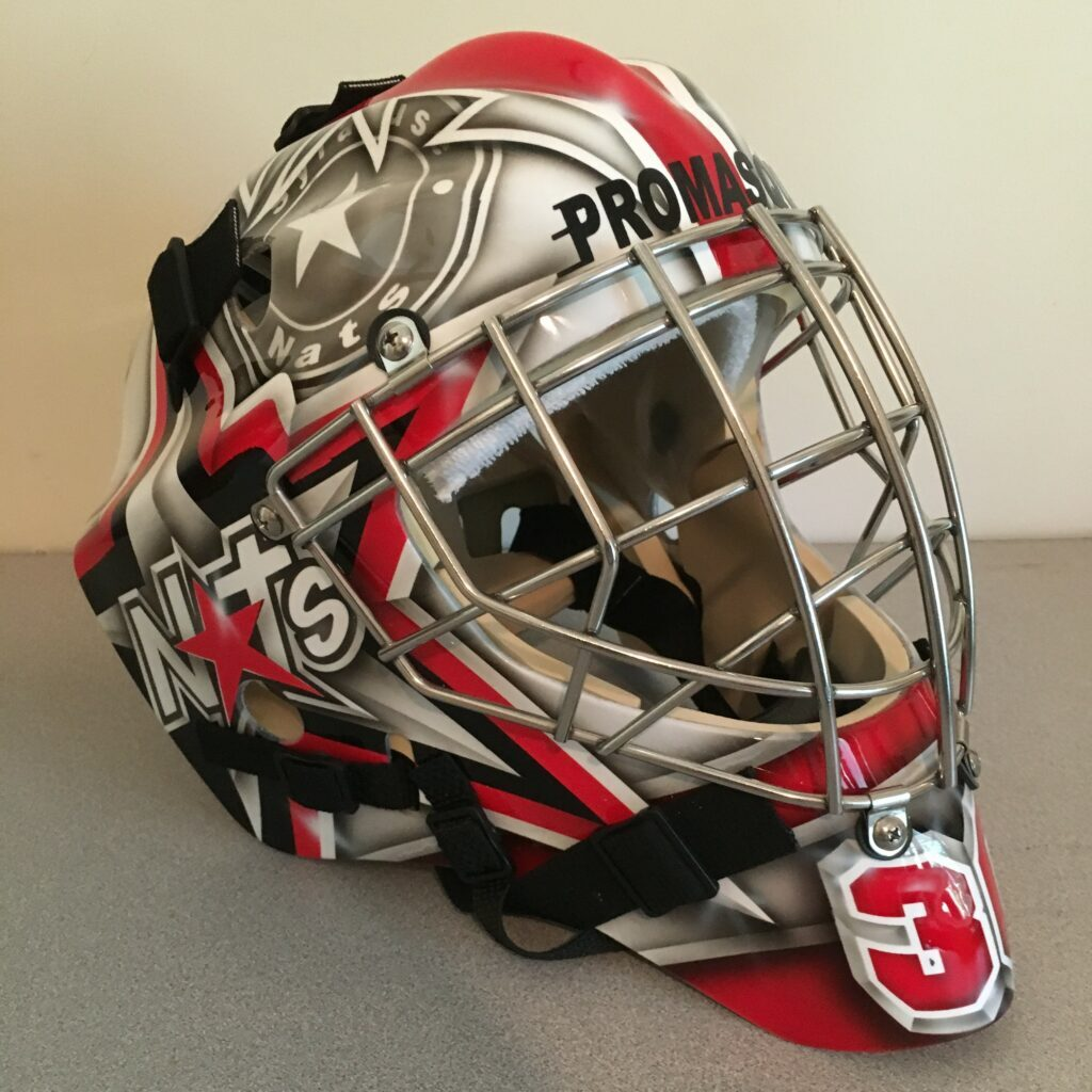 Nationals-GoalieMask-Paint